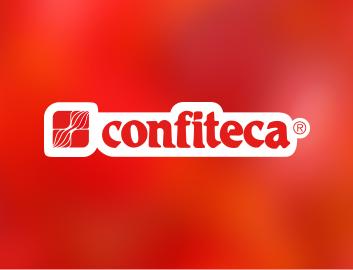 confiteca_marca