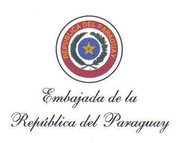 embajada_paraguay
