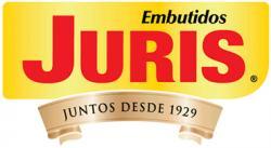 juris_embutidos