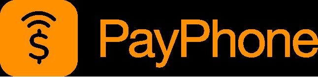 img_payphone_vertical_orange