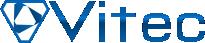 Logo_VITEC_NEWstick