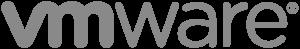 vmware-300x49