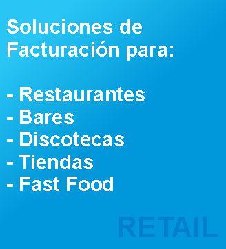 soluciones_tiendas_doodle_ON